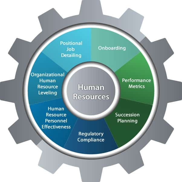 Michigan Business Consulting, HR Assessments