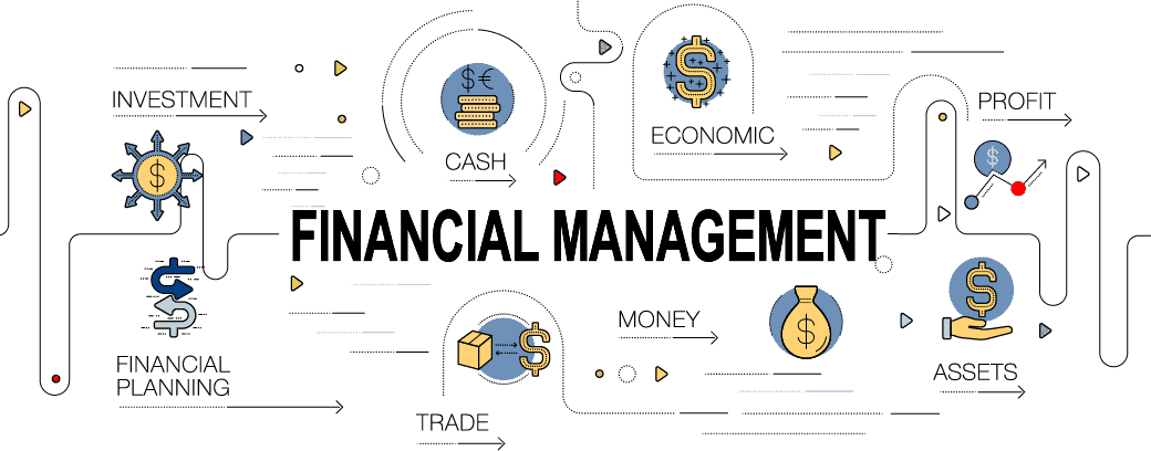 sustainable business consulting Michigan - financial
