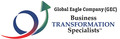 Business Transformation Specialists Logo